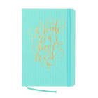Tombow Exclusive Dot Grid Journal