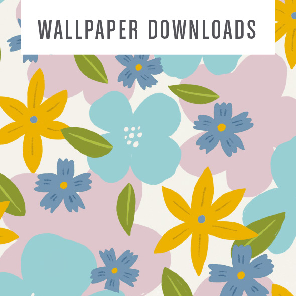 Wallpaper Downloads