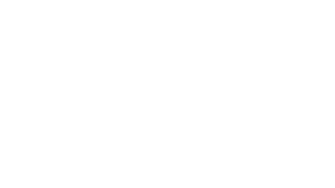 Available in 107 Colors + Blender Pen