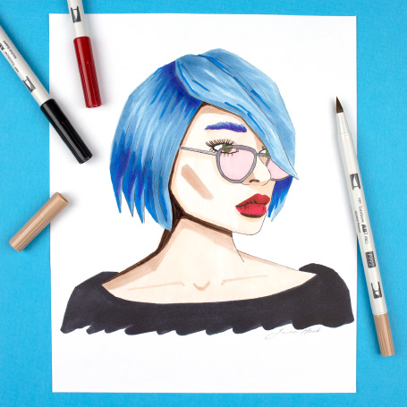 ABT PRO artwork